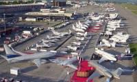 EBACE 2017 : Le secteur de l'aviation d'affaires se redynamise en Europe