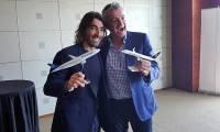 Les vols en correspondance, nouveau pas de géant franchi par Ryanair dans sa transformation