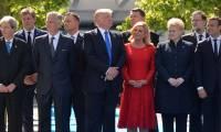 L'Europe veut-elle enfin prendre son destin en main ?
