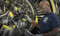 With EngineWise, Pratt & Whitney is betting on data analytics