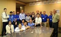 Mitsubishi Aircraft s'adosse à Latécoère pour résoudre les problèmes de câblage du MRJ