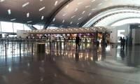 Six compagnies aériennes du Golfe suspendent leurs vols vers le Qatar