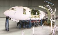 Bedek to open a 767 conversion centre in cooperation with Mexicana MRO Services