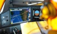 Honeywell prêt pour la nouvelle génération d'ADS-B