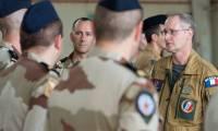 Bourget 2017 : L'armée de l'air lance une nouvelle campagne de recrutement