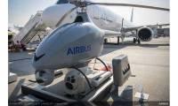 Bourget 2017 : le VSR700 affiche ses ambitions aéromaritimes