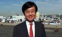 Japan Airlines : « les A350 seront déployés sur le réseau domestique »