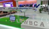 Bourget 2017 : la COMAC présente la cabine du futur long-courrier sino-russe