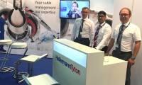 Entretien avec Olivier Poupinet, Aerospace Market Manager France chez HellermannTyton