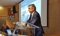 Figeac Aéro voit « des progrès extraordinaires à venir »