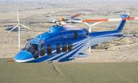Le Bell 525 Relentless reprend ses essais en vol