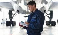 AFI KLM E&M invests in predictive maintenance with Prognos
