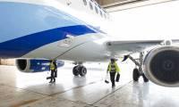 PowerJet affiche performances et ambitions sous l'aile du Superjet