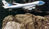 Les futurs « Air Force One », initialement prévus pour Transaero