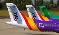 Stobart Air est satisfait du soutien d'ATR