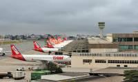 Aéroports : nouvelles privatisations en vue au Brésil