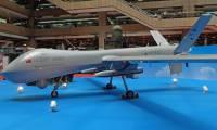 Les drones de défense taïwanais prennent  du mordant
