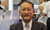 Formosat-5, le premier satellite entièrement conçu à Taïwan est en orbite