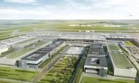 FBB espère achever les travaux du nouvel aéroport de Berlin d'ici août 2018