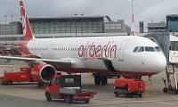 Hans Rudolf Wöhrl propose 500 millions d'euros pour Air Berlin