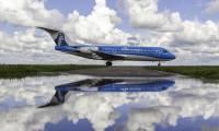 KLM prépare le départ de sa flotte de Fokker