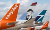 EasyJet propose des correspondances à Gatwick avec WestJet et Norwegian et envisage un produit similaire à Paris