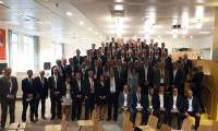 Bpifrance et le GIFAS veulent renforcer la base industrielle française avec Ambition PME-EPI