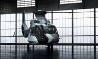 Quand Peugeot rencontre Airbus et Dassault