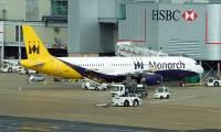 Monarch Airlines fait faillite à son tour