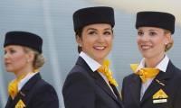 Lufthansa va recruter un millier de PNC à Munich