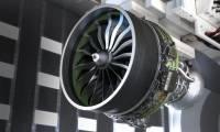 GE Aviation investit dans la chaîne d'approvisionnement du GE9X
