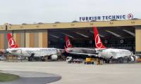 Pratt & Whitney Turkish Engine Center signs a major contract with Turkish Airlines