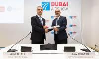 Dubai Airshow 2017 : Air Arabia passe à l'Airbus A321LR