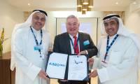 Dubai Airshow 2017 : Wataniya Airways commande 25 A320neo à Airbus