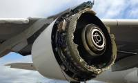 Air France hopes to bring its damaged A380 back into service in January