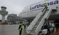 Lufthansa prolonge l'utilisation des 747 à Berlin