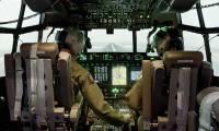 Série de contrats de formation pour le C-130J de Lockheed Martin
