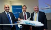 Airbus choisit Eric Schulz pour succéder à John Leahy
