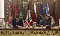 Le Qatar acquiert aussi des Eurofighter