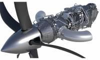 GE Aviation étend sa collaboration tchèque autour de l'ATP