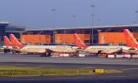 L'Inde autorise des investissements étrangers juqu'à 49% dans Air India