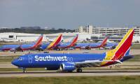 Southwest Airlines to Expand its MRO Capabilities in Houston