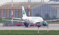 Germania prépare le retrait de ses Boeing 737 et l'uniformisation de sa flotte