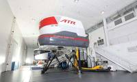 ATR is reinforcing its portfolio of services