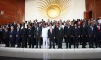 L'Afrique se dote d'un marché unique du transport aérien