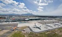 Le MUTAA fera-t-il décoller le transport aérien africain ?