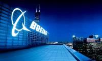 Boeing améliore fortement sa rentabilité en 2017