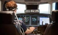 Les neurosciences au service de la sécurité aérienne