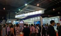 Singapore Airshow 2018 : Thales prend la charge des réparations de tous les composants avioniques des A320 et A350 en Asie-Pacifique