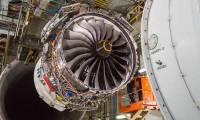 Premier démarrage pour l'ALECSys de Rolls-Royce